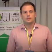 MARIO SEIXAS LATAMLOWCARBON