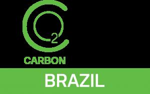 lcba brazil