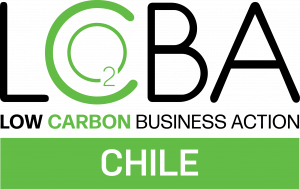 lcba chile