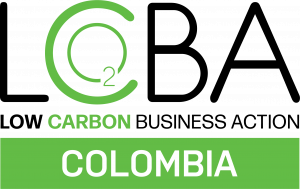 lcba colombia