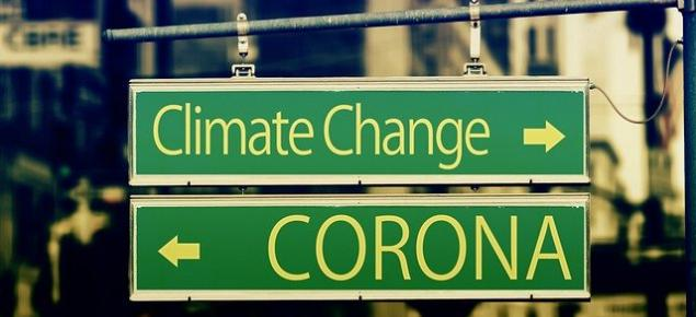 CAMBIO CLIMATICO LATANLOWCARBON