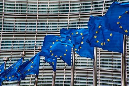 EUROPEAN GREEN DEAL LATANLOWCARBON