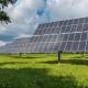 energias limpias - clean energies