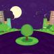 que es economia circular - what is circular economy