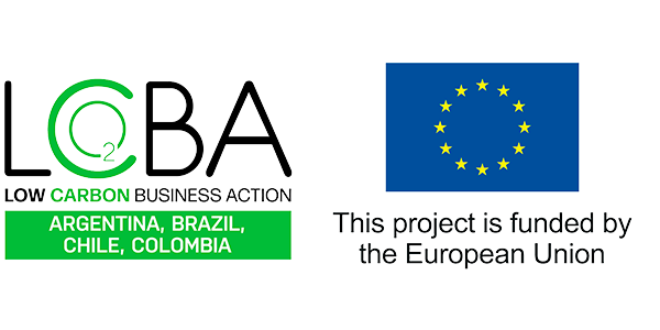 Low Carbon and Circular Economy Business Action in Argentina, Brazil, Chile and Colombia