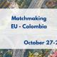 EU-CO MM EVENT