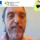Webinar en digestato en Argentina