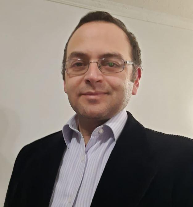 Paul Critician