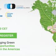 Webinar Emerging green marketplaces